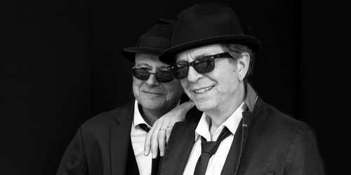 "Samstag, 6. 10.2018, 20:00 Uhr – ""The Bluesman meets Delta Whiskey"""